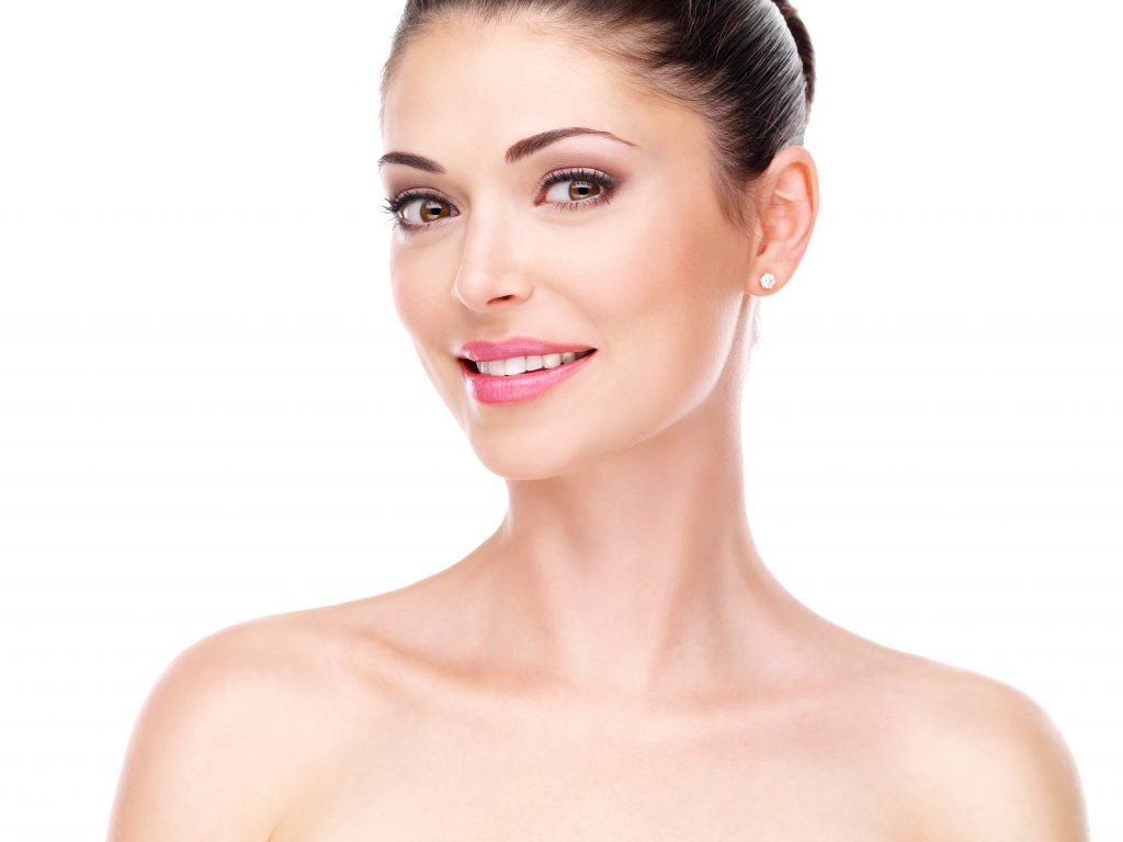 chemical peels puyallup